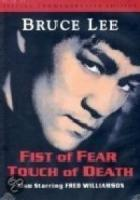 Fist Of Fear