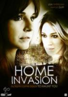 Home Invasion