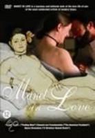 Manet In Love