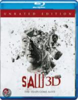 Saw 7 Real 3D