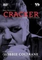 Cracker (2DVD)
