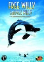 Free Willy 14
