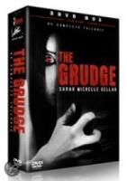 Grudge Trilogy