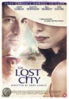 Lost City, The
