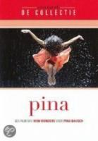 Pina Collectie