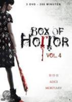 Box Of Horror 4