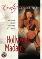 Hollywood Madam