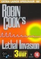 Lethal Invasion