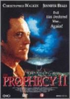 Prophecy 2, The