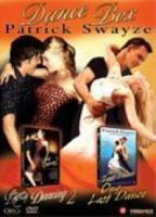 Dance Box (2DVD)