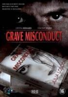 Grave Misconduct