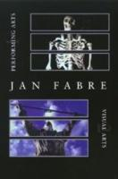 Jan Fabre (2DVD)