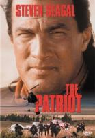 Patriot (Import)
