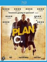 Plan C (Bluray)