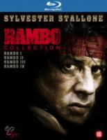 Rambo Collection