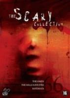 Scary Collection