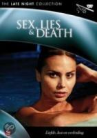 Sex Lies & Death