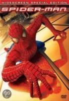 Spiderman (2DVD)