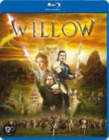Willow (Bluray)