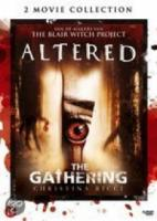 Altered|Gathering