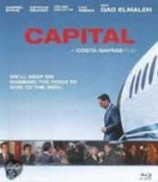 Capital (Bluray)