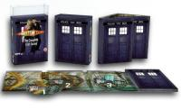 Complete Series 1
