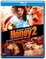 Honey 2 (Bluray)
