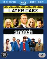 Layer Cake|Snatch