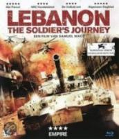 Lebanon (Bluray)