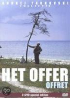 Offer, Het (2DVD)