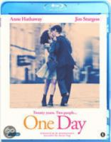 One Day (Bluray)