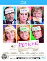 Potiche (Bluray)