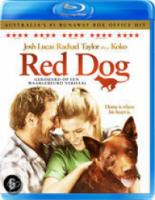 Red Dog (Bluray)