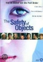 Safety Of Objects