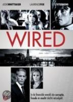 Wired  Seizoen 1