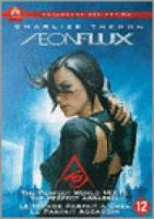 Aeonflux The Movie
