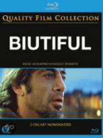 Biutiful (Bluray)