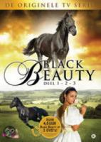 Black Beauty Box 1