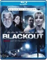 Blackout (Bluray)