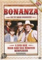 Bonanza Collection