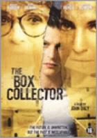 Box Collector, The