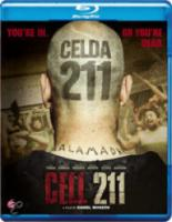 Cell 211 (Bluray)