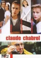 Claude Chabrol Box