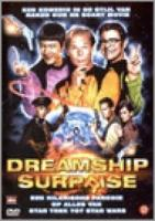 Dreamship Surprise