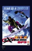 Extreme Ops (2DVD)