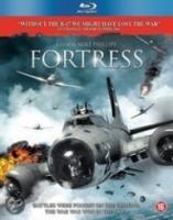 Fortress (Bluray)