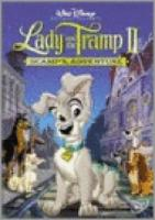 Lady & The Tramp 2