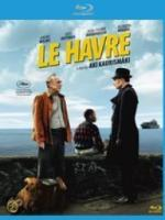 Le Havre (Bluray)
