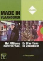 Made In Vlaanderen
