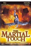Martial Touch, The